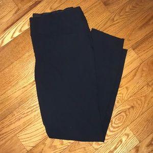 Maurices Dress Pants